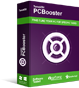 PCBooster